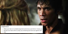 || The 100 - CW || #The100 || #Bellarke ||