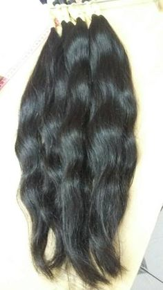 Mega hair apenas 60, 00 (leia)