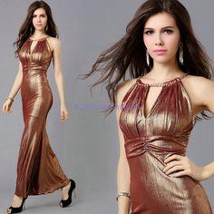 assian evening dress 13