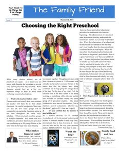 74 Best Local Community Newspapers Images Community Journaling
