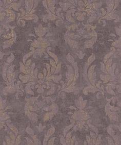 2,58€//1qm Vlies Tapeten Rasch Vintage Used Design Betonoptik Industrie Look