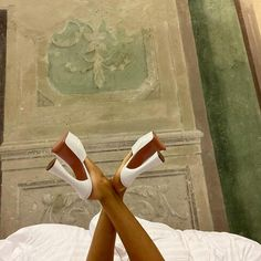 Head Over Heels, Fresh Shoes, Barbie I, Shoe Game, Daydream, Location History, Night Out, Ballet Shoes, Slippers
