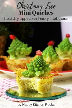 6757 Best Christmas Recipes Crafts Images In 2019 Cooking