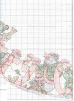 "Gallery.ru / IrinaRu - Альбом ""08716"" 5th Dimension, Snowman Tree, Tree Skirts, Cross Stitch Patterns, Christmas Tree, Gallery, Charms, Cross Stitch, Xmas"