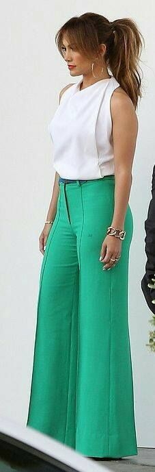 Work Fashion, Fashion Looks, Fashion Ideas, Fashion Trends, Summer Outfits, Casual Outfits, Casual Dressy, Work Attire, Office Attire