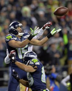 Jermaine Kearse. Game altering play. Nice work e230aadc5