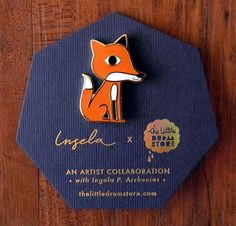 pin by Ingela P. Arrhenius for the little drom store.