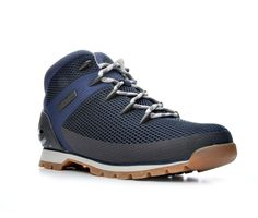 28 Best timberland euro sprint boots wheat images