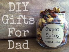 bulk buy father's day gifts