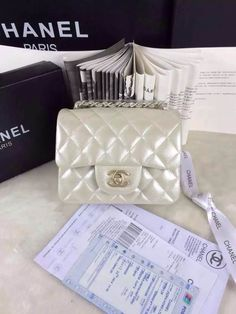 af9ee437b84  chanelBag  chanel  buy  purse ID   20229(FORSALE a