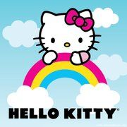 Take a look at the Hello Kitty Collection event on #zulily today!