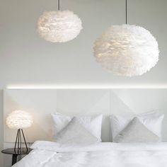 Old Lamp Shades Shabby Chic lamp shades art living rooms. Decor, Interior, Elegant Bedroom, Bedroom Lighting, Shabby Chic Lamp Shades, Bedroom Lampshade, Home Decor, Bedroom Decor, Bedroom Ceiling Light