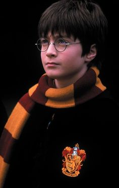 Harry Potter and the Sorcerer's Stone (2001) - Pictures, Photos & Images - IMDb