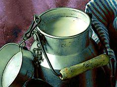 'Die Milchkanne' von Dirk h. Wendt bei artflakes.com als Poster oder Kunstdruck $18.03