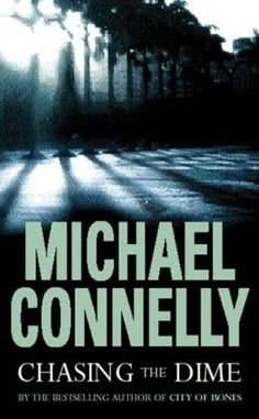 Michael Connelly 2002