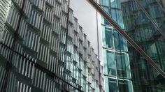 Superficies, Londres