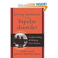 online dating for bipolar