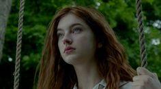 The Thirteenth Tale The Thirteenth Tale, The Virgin Suicides, Film, Pretty, Angles, Color, Faces, Movie, Film Stock