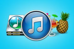 5 essential tools that every iTunes user should have   Macworld