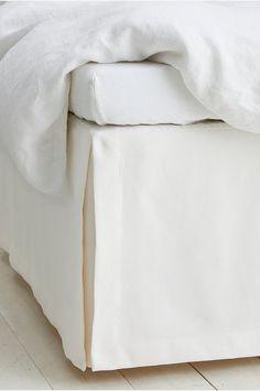 Ellos Home Sängkappa Tyler höjd 45 cm - Grå - Hem & inredning - Ellos.se