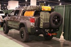 sema_tundra5.jpg photo by jtanksley_01