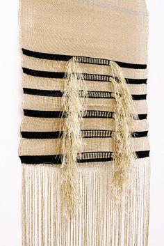 Beautiful Textile