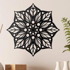 Deccort | Leaf Metal Tablo Leaves, Metal, Poster, Home Decor, Homemade Home Decor, Metals, Posters, Interior Design, Home Interiors