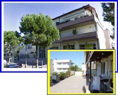 Italy Luxury Property propone in vendita splendido attico di recente costruzione in Centro Marina di Ravenna, a ridosso della principale via del Centro, adiacente a tutti i negozi, ristoranti e movida di Marina, in piccolo condominio a meno di 200 metri dal mare e da Marinara. http://www.italyluxury.eu/it/attico-lusso-italia-vendita-vista-mare-centro-storico-/vendita-attico-nuovo-terrazzo-vista-mare-marina-ravenna_270c14.html