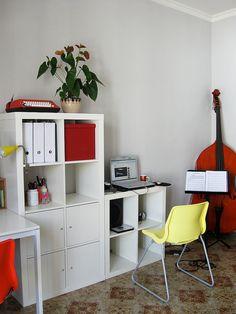 Die 1758 Besten Bilder Von Ikea In 2019 Home Woodworking Und Bedrooms