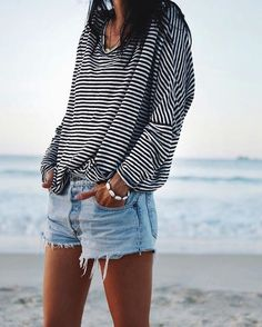 #Spring #Outfit #Instagram Popular Spring Summer Outfit Ideas On Instagram
