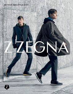 Z-Zegna-FW15-Campaign_fy3