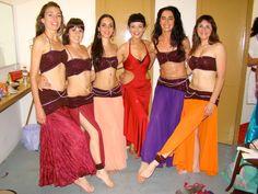 Sarees, Two Piece Skirt Set, Skirts, Dresses, Fashion, Bellydance, Vestidos, Moda, Skirt
