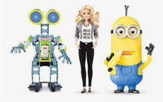Target Coupons 20% off discounts on latest fun toys for girls and boys. Also avail newest online savings such as Buy to Get One Free for on board games. Plus much more deals on LEGO and other top toys.