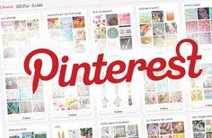 Pinterest la grande bacheca digitale nata per condividere interessi