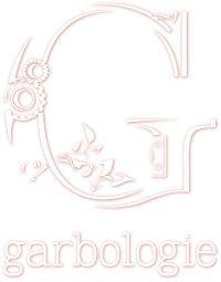 Garbologie