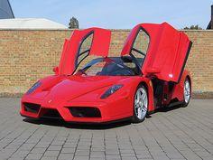 Ferrari+Enzo+Rosso+Corsa+UK+For+Sale+6.jpg (1600×1200)