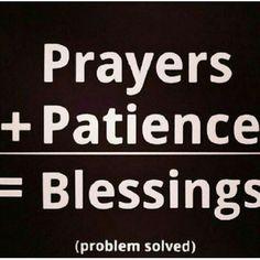 Jesus Faith, Jesus Bible, Bible Verses, Pray Without Ceasing, Way To Heaven, Boss Babe Quotes, Just Pray, Morning Love, Spiritual Inspiration