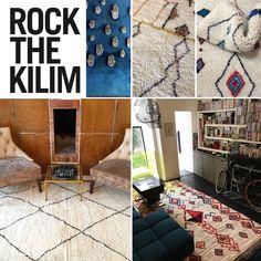 http://www.rockthekilim.com