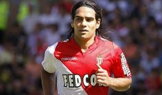 Bein Sport: Falcao is after the World Cup Real Madrid player | enko-football