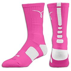 Nike Elite Socks | Foot Locker