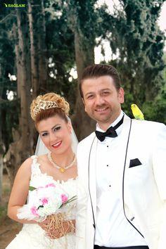 Mersin Düğün Fotoğrafçılığı ve Dış Mekan Fotoğrafçılık Hizmetleri. Çiftimize Bir Ömür Boyu Mutluluklar Dileriz... Rezervasyon İletişim: 0324 336 2 777 / 0506 883 33 66 www.saglamproduksiyon.com