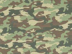 Tissu Molleton Gris Chiné Imprimé Camouflage en vente sur TheSweetMercerie.com http://www.thesweetmercerie.com/tissu-molleton-gris-chine-imprime-camouflage,fr,4,TJAH281809.cfm