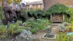 Geffrye Museum of the home  Tuesday - Sunday 10am - 5pm, Bank Holiday Mondays 10am - 5pm. Free entry