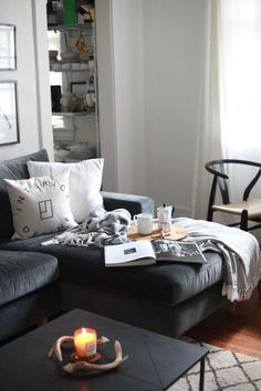 Interior Define Sloan Sectional Spotted On Upperlyne Co Juley Le Lifestyle