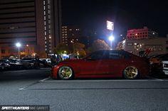 Yokohama-Cruise-Night-11