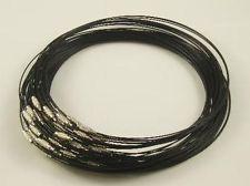 Necklace wire in Jewellery Making | eBay