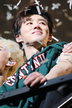 Yg Entertainment, Ikon Wallpaper, The Moon Is Beautiful, Kim Hanbin, I Miss Him, My One And Only, Mix N Match, Handsome Boys, My Sunshine