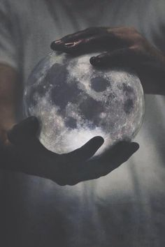 New Tattoo Ideas Moon La Luna Illustrations 56 Ideas Surrealism Photography, Art Photography, You Are My Moon, Photocollage, Bring Me The Horizon, Moon Child, Stars And Moon, Belle Photo, Photoshop