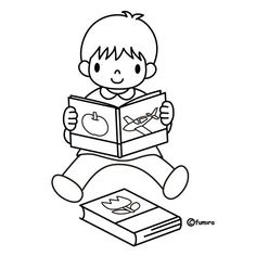 DIBUJITOS INFANTILES - Marilú San Juan Ibarra - Álbuns da web do Picasa Coloring Sheets For Kids, Colouring Pages, Coloring Books, Emotions Activities, Preschool Activities, Preschool Pictures, Classroom Labels, School Clipart, Outline Drawings