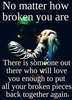 23 Joker quotes that will make you love him more Soulmate And Love Quotes: My love, Bitch Quotes, Joker Quotes, Badass Quotes, Mood Quotes, Positive Quotes, Life Quotes, Quotes Quotes, Funny Quotes, Harly Quinn Quotes